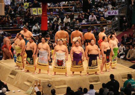 Giappone Onivà Viaggi Fatti a Mano