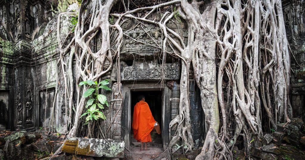 laos e cambogia Onivà Viaggi fatti a mano