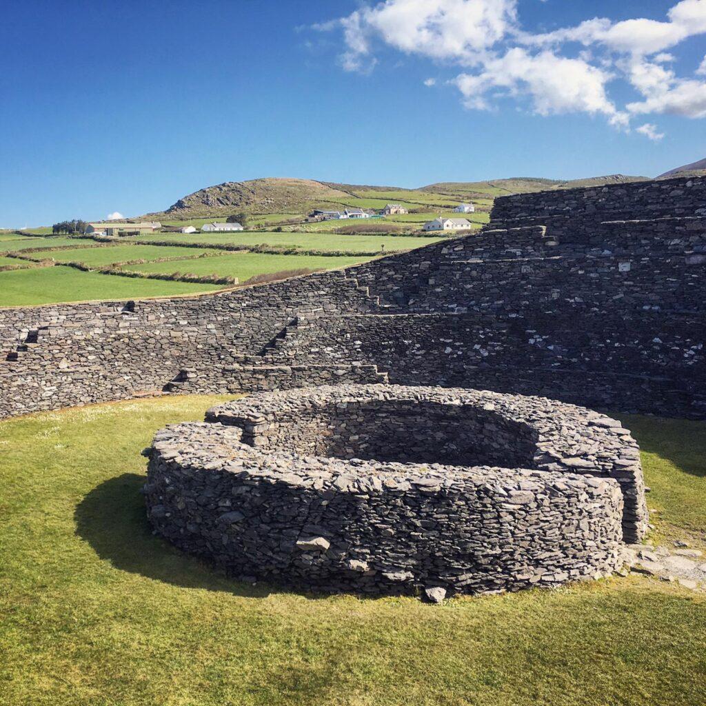 Irlanda Onivà Viaggi fatti a mano