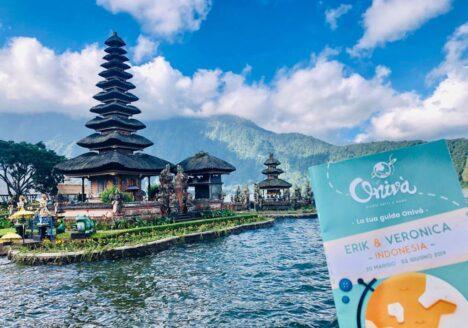 onivà viaggi fatti a mano indonesia