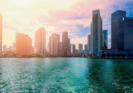 onivà viaggi fatti a mano miami bahamas