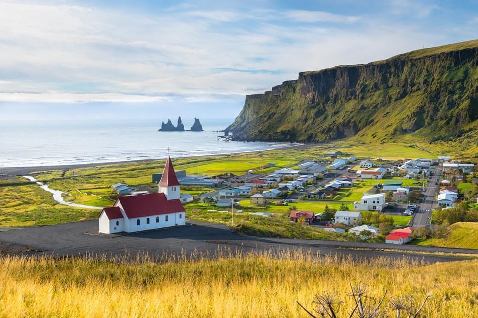 onivà viaggi fatti a mano islanda
