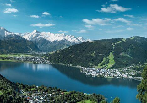 onivà viaggi fatti a mano austria
