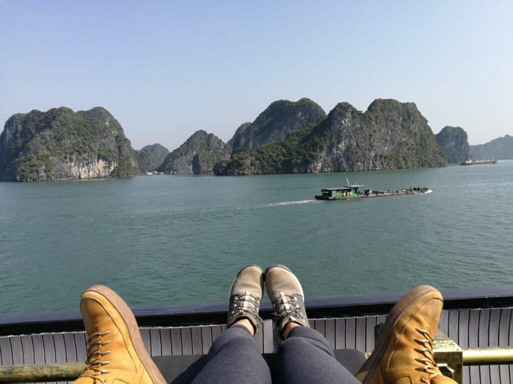 oniva viaggi fatti a mano vietnam